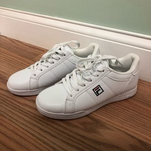 Fila New Campora Sneaker (PM1034)